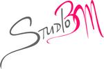 Studio-BM - Martina Bubelová